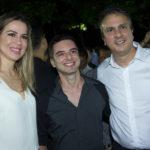 Palestra  Estratégias Para O Desenvolvimento Do Ceará (32)
