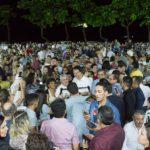 Palestra  Estratégias Para O Desenvolvimento Do Ceará (35)