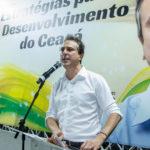 Palestra  Estratégias Para O Desenvolvimento Do Ceará (38)