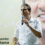 Palestra  Estratégias Para O Desenvolvimento Do Ceará (47)