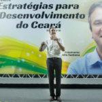 Palestra  Estratégias Para O Desenvolvimento Do Ceará (53)