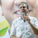 Palestra  Estratégias Para O Desenvolvimento Do Ceará (77)