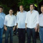 Palestra  Estratégias Para O Desenvolvimento Do Ceará (98)