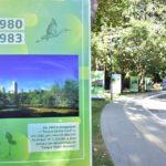 Parque Estadual Do Cocó (18)