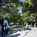 Parque Estadual Do Cocó (5)