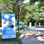 Parque Estadual Do Cocó (6)