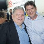Pedro Jorge Medeiros E Cid Gomes (2)