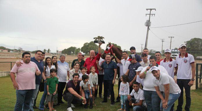 Premiação Cavalo Ganhador (3)