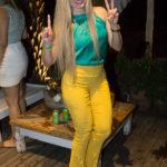 Raquel Rebouças (1)