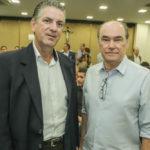 Ricardo Sales E Everton Linhares (1)