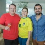 Rildo, Ivana Gomes E Joao Filho (2)