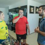 Rildo, Ivana Gomes E Joao Filho (5)