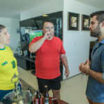 Rildo, Ivana Gomes E Joao Filho (6)
