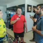 Rildo, Ivana Gomes E Joao Filho (7)