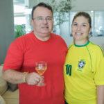 Rildo E Ivana Gomes (2)