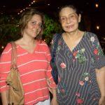 Rosinha E Dulcina Palhano (1)