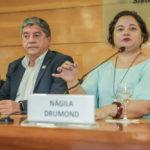 Sampaio Filho E Nagila Drumond (2)
