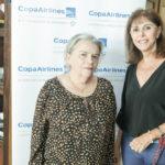 Sandra Macedo E Melania Torres (2)