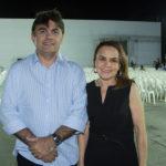 Tales Ciriaco E Jovina Benigno (1)