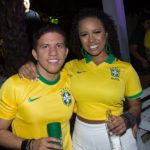 Welligton Carvalho E Jamile Morais