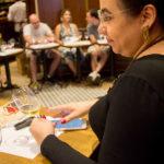 Workshop Vinho Para Os Trópicos   Espumantes, Brancos E Róses (1)