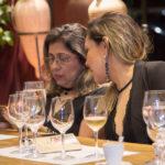 Workshop Vinho Para Os Trópicos   Espumantes, Brancos E Róses (10)