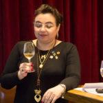 Workshop Vinho Para Os Trópicos   Espumantes, Brancos E Róses (11)