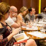 Workshop Vinho Para Os Trópicos   Espumantes, Brancos E Róses (13)