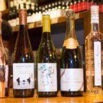Workshop Vinho Para Os Trópicos   Espumantes, Brancos E Róses (2)