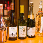 Workshop Vinho Para Os Trópicos   Espumantes, Brancos E Róses (3)