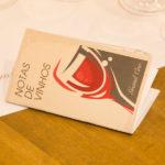Workshop Vinho Para Os Trópicos   Espumantes, Brancos E Róses (6)