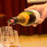Workshop Vinho Para Os Trópicos   Espumantes, Brancos E Róses (7)