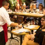 Workshop Vinho Para Os Trópicos   Espumantes, Brancos E Róses (8)