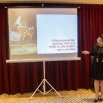 Workshop Vinho Para Os Trópicos   Espumantes, Brancos E Róses (9)