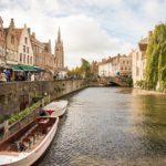 Bruges Belgica4264a