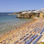 Praia Algarve