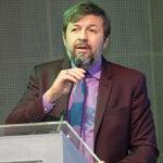 Élcio Batista (3)