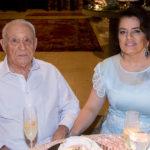 Adauto E Silvana Bezerra (3)