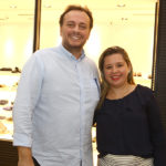 Adriano Nogueira E Camila Ximenes (1)