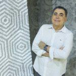 Adroaldo Carneiro (1)