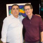 Adroaldo Carneiro E César Fiuza (1)