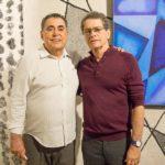 Adroaldo Carneiro E César Fiuza (3)