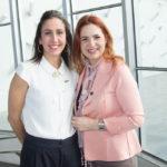 Alessandra Romano E Enid Câmara (2)