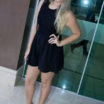 Amanda Craveiro (1)