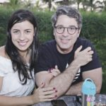 Amelia Maia E Mario Maia
