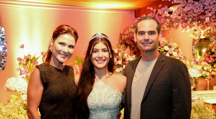 Ana Cristina, Bianca E Tarso Melo (1)