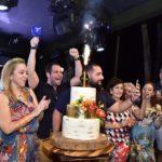 Aniversário Luiz Victor Torres (37)