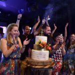 Aniversário Luiz Victor Torres (39)