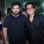 Arialdo Pinho Filho E Panta Neto (1)