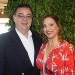 Aristênio E Ana Claudia Canamary (1)